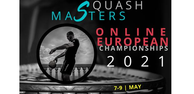 It is still possible to join the first Masters Online Championship